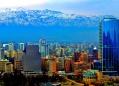 AF - Santiago, Chile