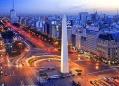 AF - Buenos Aires, Argentina